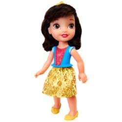 PRINCESS - Muñeca Super Value Blancanieves