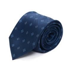 CHRISTIAN LACROIX - Corbata Hombre