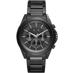 ARMANI EXCHANGE - Reloj Acero