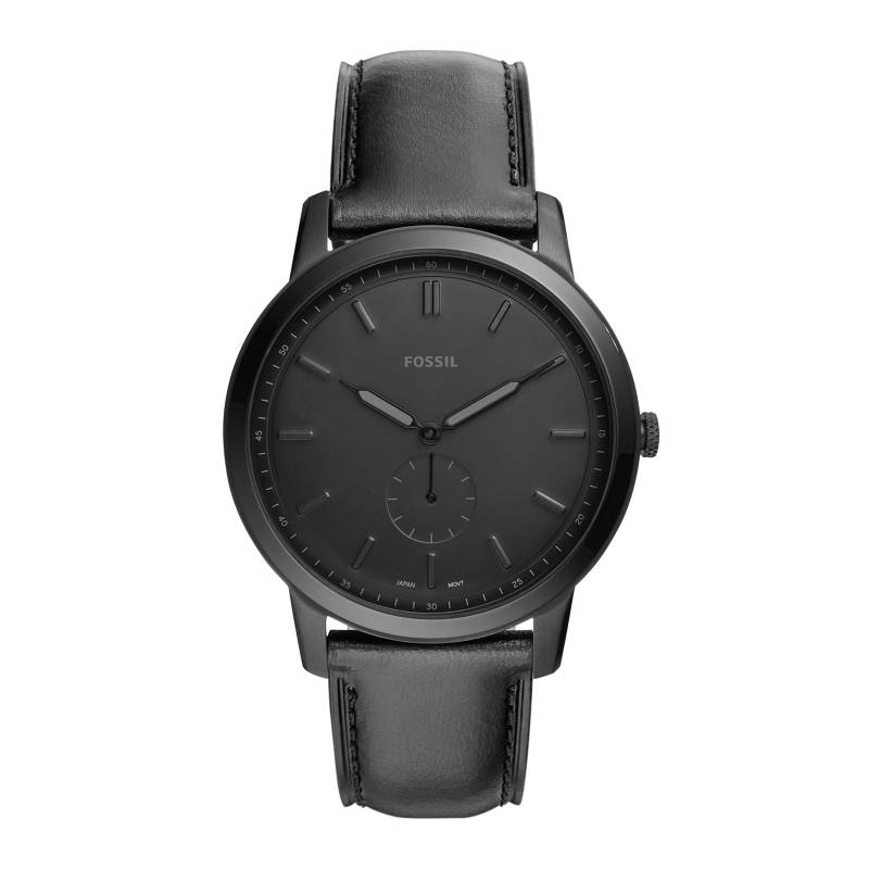 Fossil - Reloj