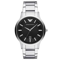 ARMANI - Reloj Analogo Caballero Ar11181 Armani