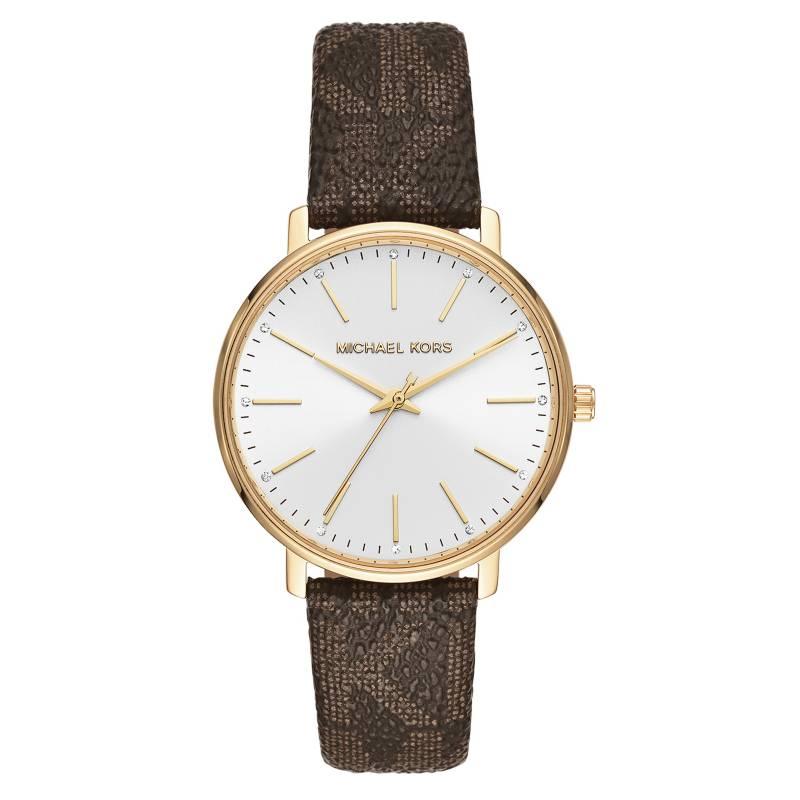 MICHAEL KORS - Reloj