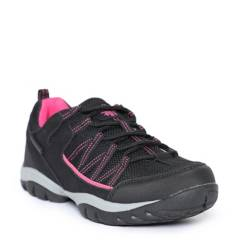 MOUNTAIN GEAR - Zapatillas Outdoor Anna