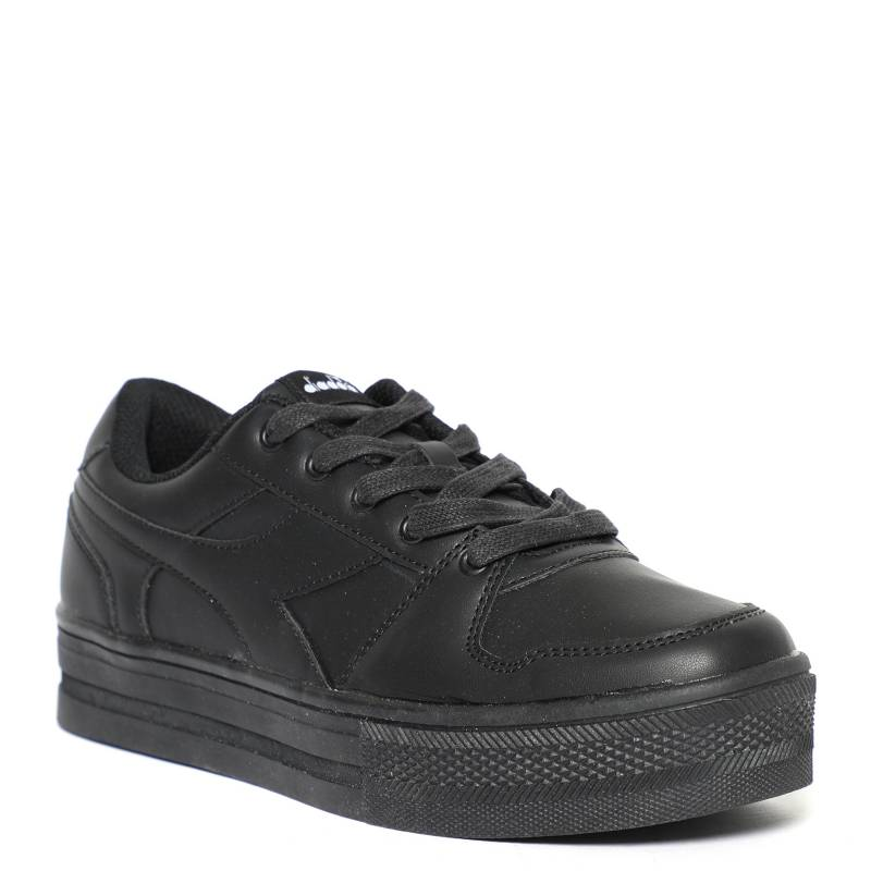 DIADORA -  Zapatos Moda Mujer W Frego N