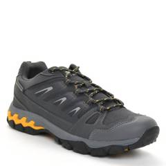 MOUNTAIN GEAR - Zapatillas Outdoor Nicky