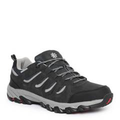 MOUNTAIN GEAR - Zapatillas Outdoor Desmondy