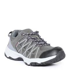 MOUNTAIN GEAR - Zapatillas Outdoor Colin