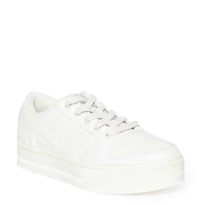 DIADORA -  Zapatos Moda Mujer W Frego B