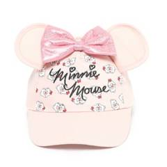 MINNIE - Gorro
