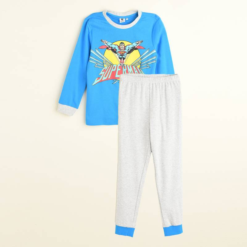 DC ORIGINALS - Pijama