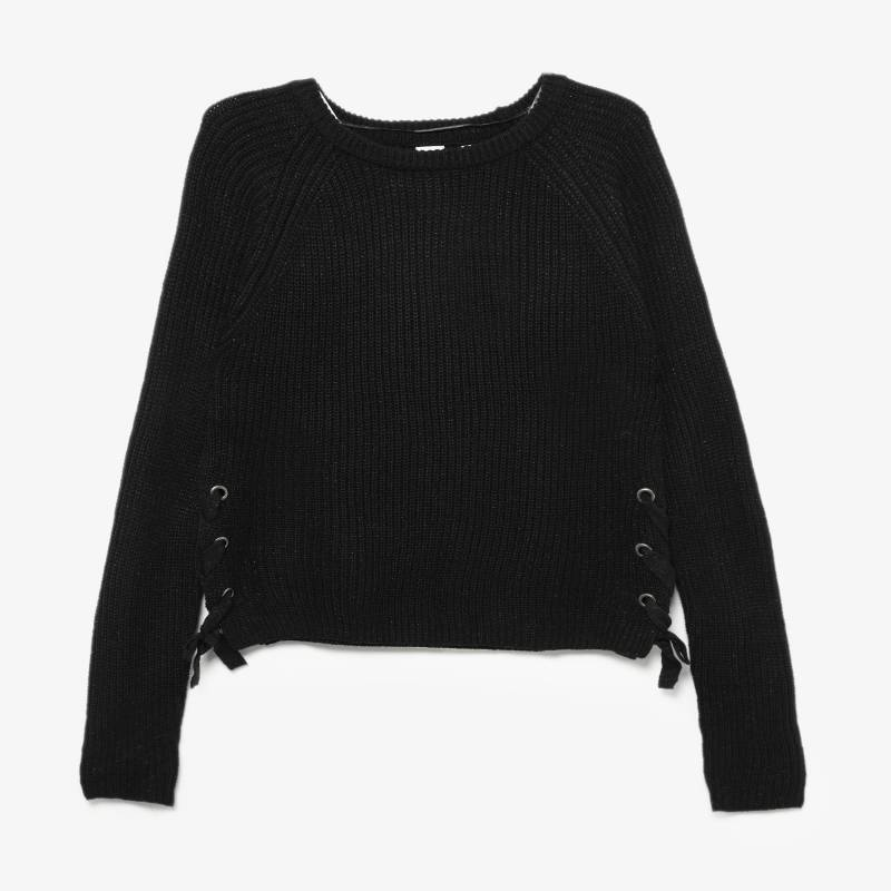 ELEVEN - Sweater Lace