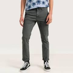 DENIMLAB - Pantalón Hombre