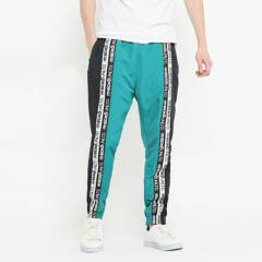 ECKO - Pantalón Hombre