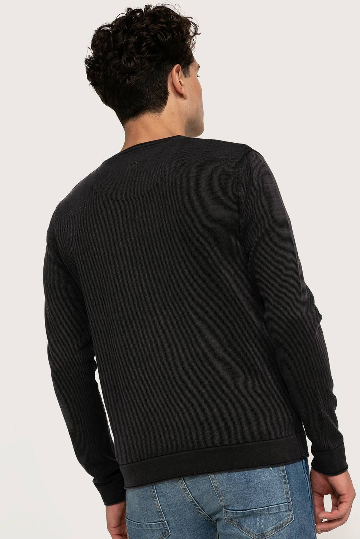 DENIMLAB - Sweater Hombre