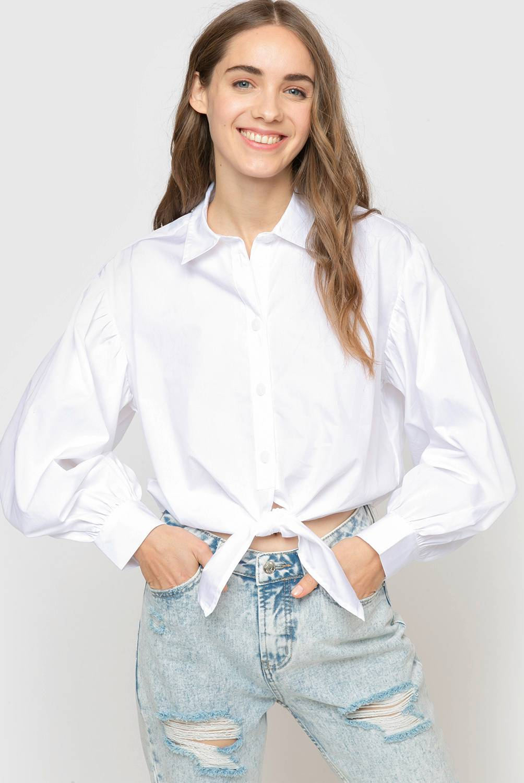 SYBILLA - Blusa Mujer