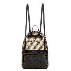 GUESS  - Mochila Tash Backpack
