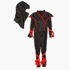 YAMP - Disfraz De Ninja