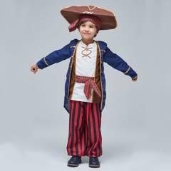 YAMP - Disfraz De Pirata