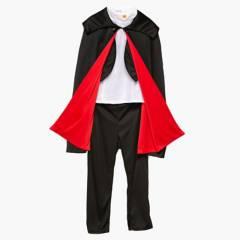 YAMP - Disfraz De Dracula