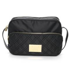 ELLE - Cartera Cross Body Elle