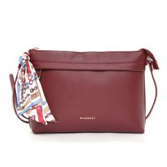 BASEMENT - Cartera Cross Body Basement