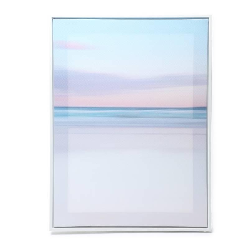MICA - Canvas Abstracto 40x60cm