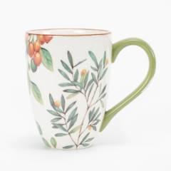 MICA - Mug Fruits