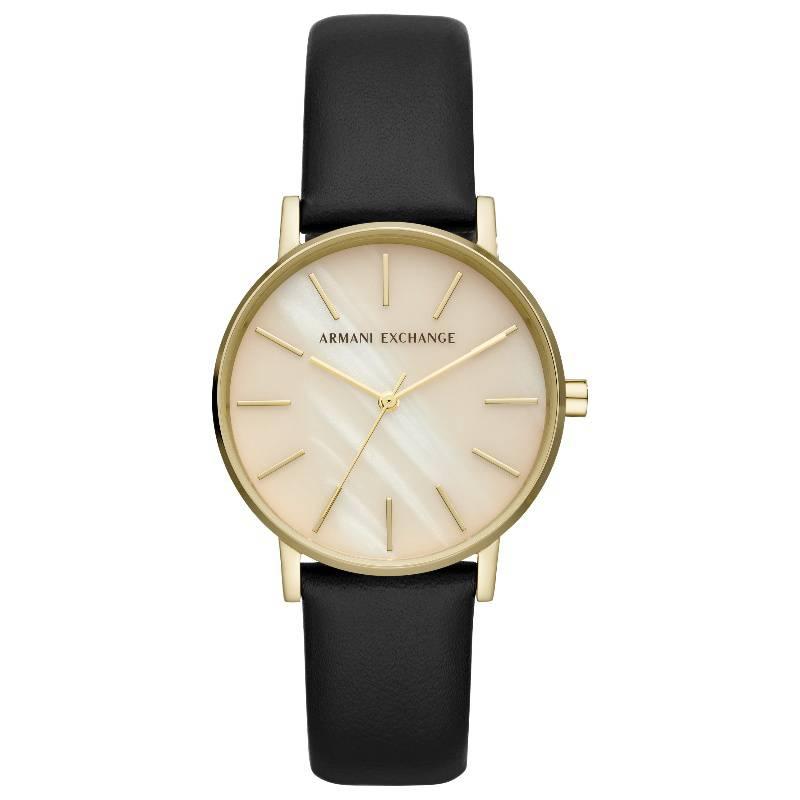 ARMANI EXCHANGE - Reloj