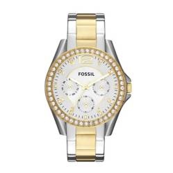 Fossil - Smartwatch Michael Kors Mujer