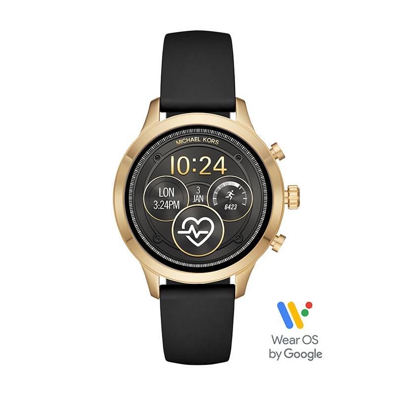 MICHAEL KORS - Smartwatch Michael Kors Mujer