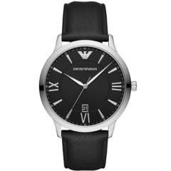 ARMANI - Reloj Armani Caballero