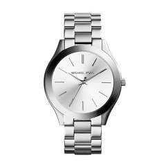 MICHAEL KORS - Reloj Analogo Dama Mk3178 Michael Kors