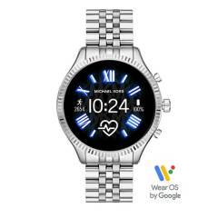 MICHAEL KORS - Smartwatch Michael Kors Unisex