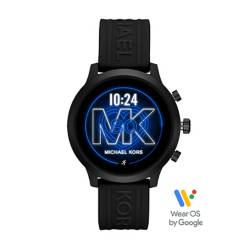 MICHAEL KORS - Smartwatch Michael Kors Hombre