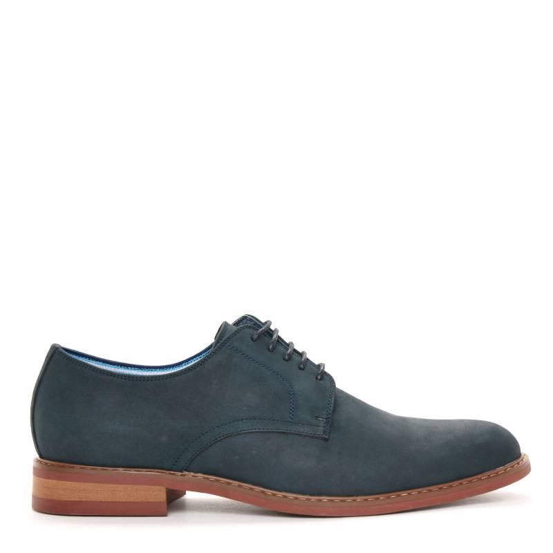BASEMENT - Zapatos Casuales Hombre Basement Marcus Az