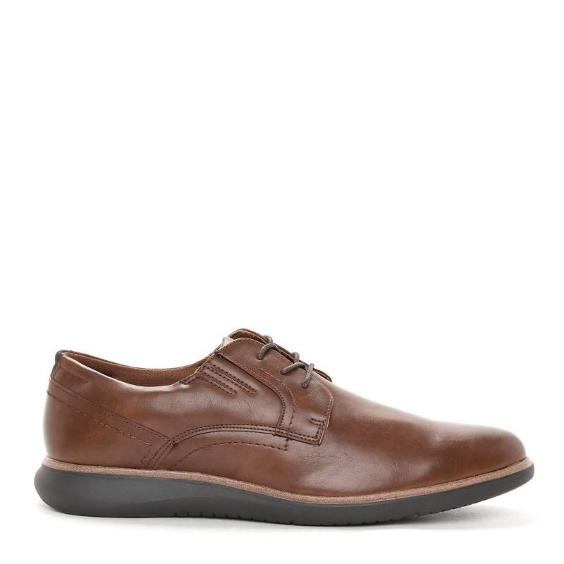 BASEMENT - Zapatos Formales Hombre Basement Bartic Ne