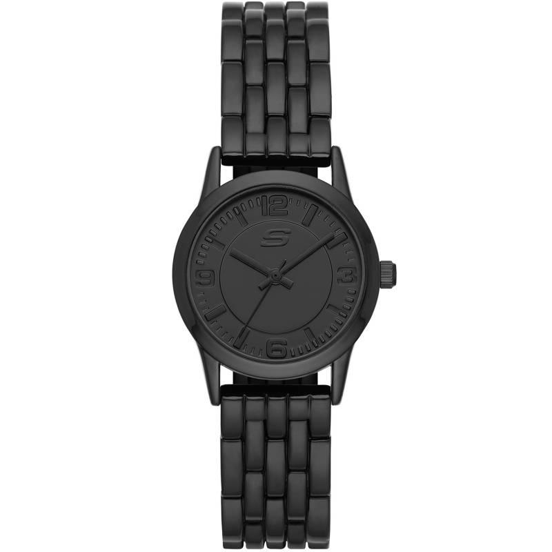 SKECHERS - Reloj Skechers Dama