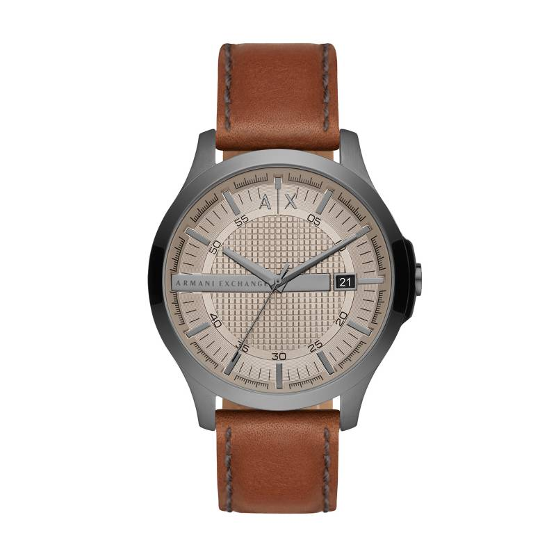 ARMANI EXCHANGE - Reloj Armani Exchange Caballero