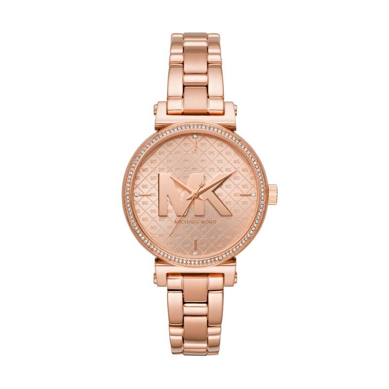 MICHAEL KORS - Reloj Mujer