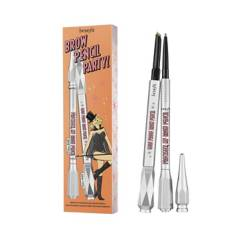BENEFIT - Kit Brow Pencil Party