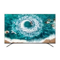 HISENSE - ULED HISENSE 65'' 4K UHD SMART TV H6519UH8IP