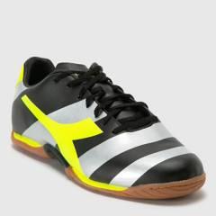 DIADORA - Zapatillas Fútbol Hombre Diadora
