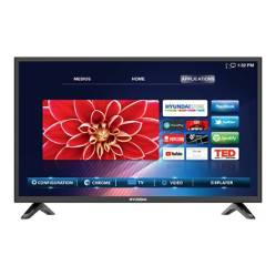 "HYUNDAI - TV 45"" FULL HD SMART-Android HYLED4501INTM"