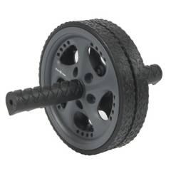 Bodytone - Abs Wheel