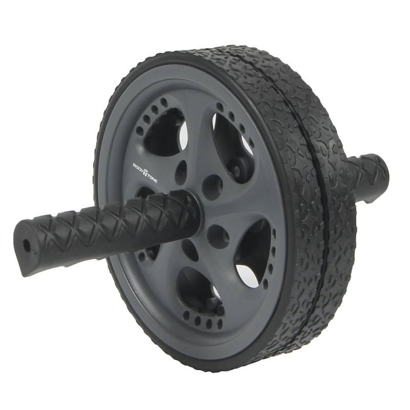 BODYTONE - Abs Wheel Bodytone