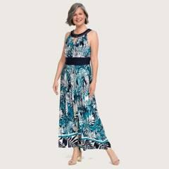 STEFANO COCCI - Vestido Mujer