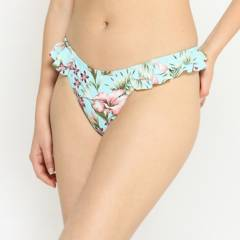 SYBILLA - Bottom de bikini