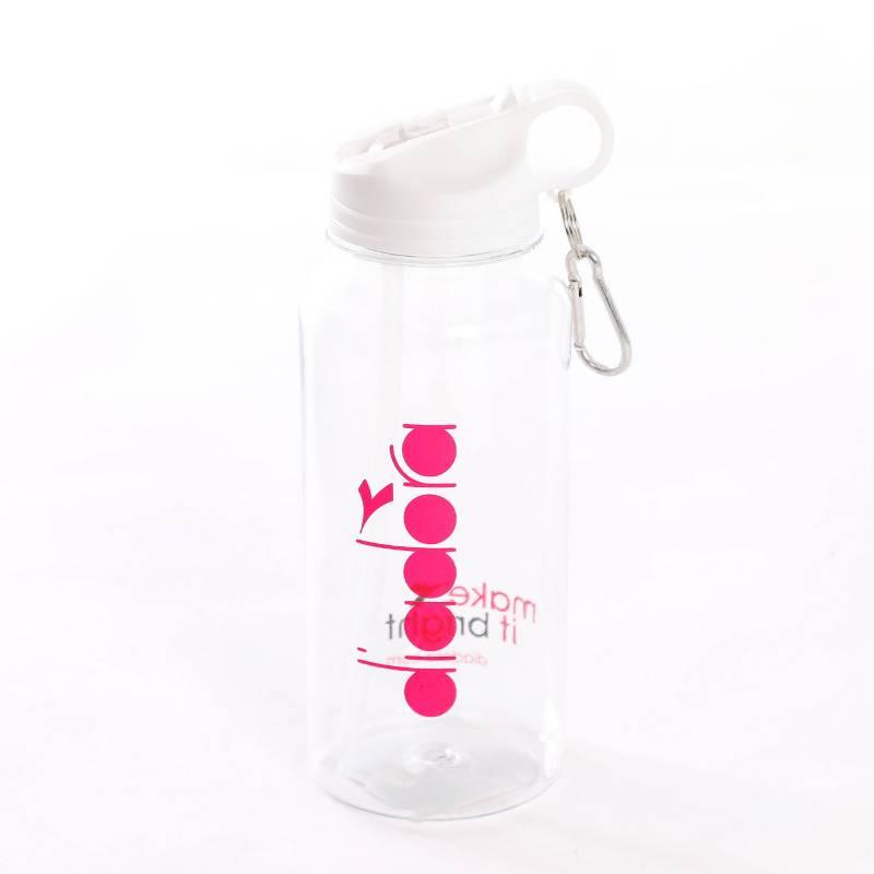 DIADORA - Botella Gym