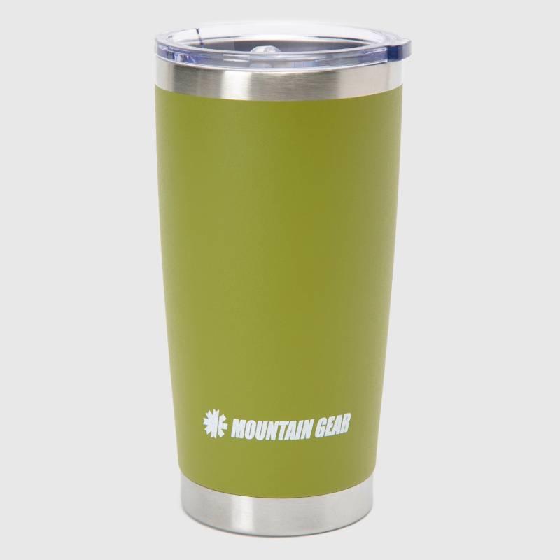 MOUNTAIN GEAR - Botella Out Mountain Gear