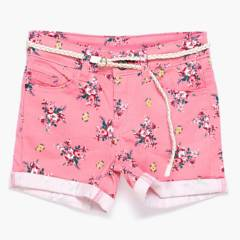 YAMP - Short Colores